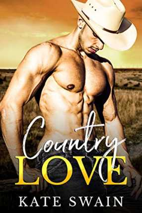 Country Love by Kate Swain
