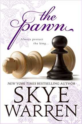 The Pawn by Skye Warren