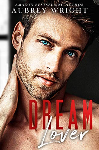 Dream Lover by Aubrey Wright