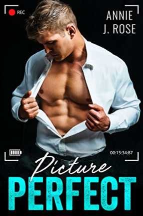Picture Perfect by Annie J. Rose