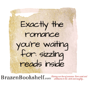 Exactly the romance you're waiting for: sizzling reads inside…