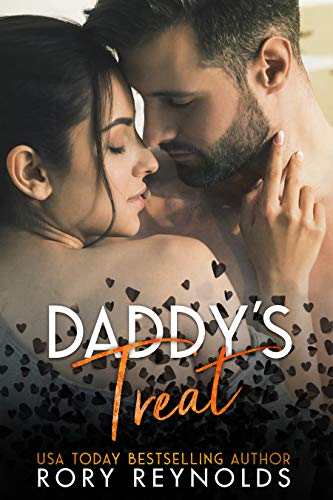 Daddy's Treat by Rory Reynolds