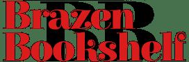 BrazenBookshelf.com