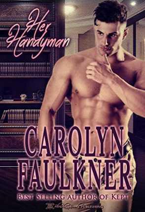 Her Handyman by Carolyn Faulkner