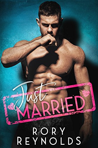 Just Married by Rory Reynolds
