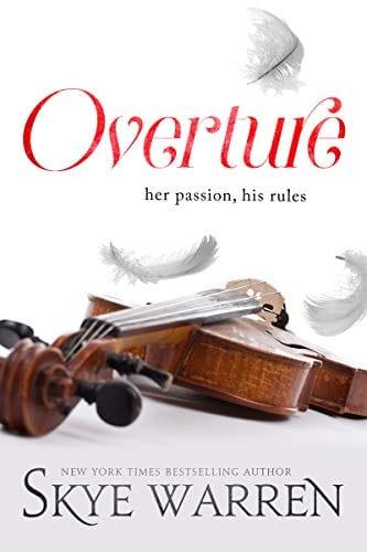 Overture by Skye Warren