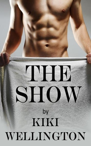 The Show by Kiki Wellingon