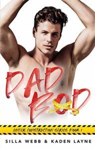 Dad Bod (Under Construction Book 1)