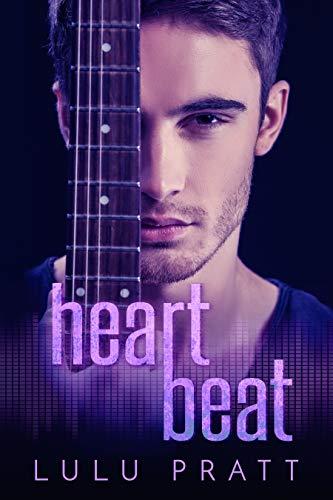 Heart Beat by Lulu Pratt