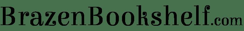 BrazenBookshelf_Logo