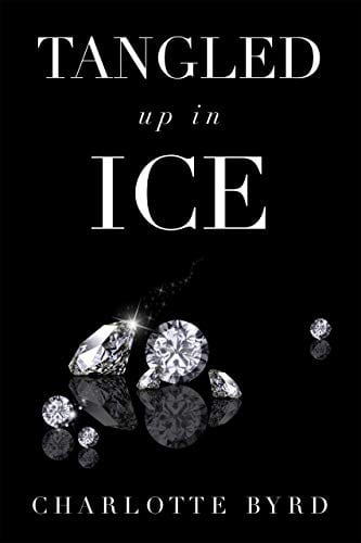 Tangled Up in Ice by Charlotte Byrd