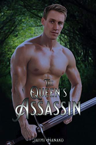The Queen's Assassin by Jaymi Hanako
