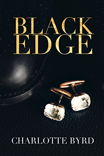 Black Edge by Charlotte Byrd