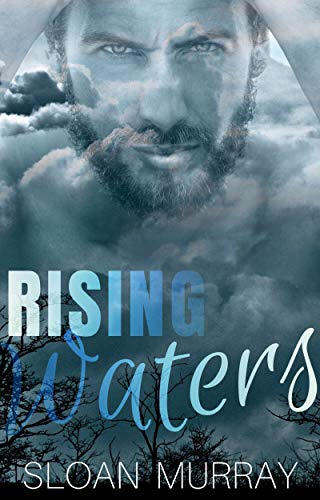 Rising Waters by Sloan Murray